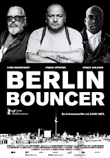 Berlin Bouncer